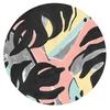 Cover of the album Ciquita / 1-2-3-4 - Single
