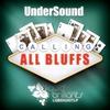 Couverture de l'album Calling All Bluffs