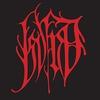 Cover of the album Intet Lever