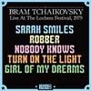 Couverture de l'album Live At the Lochem Festival, 1979 - EP