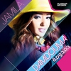 Couverture de l'album Damdouma - Single