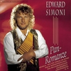 Couverture de l'album Pan-Romanze