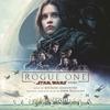 Couverture de l'album Rogue One: A Star Wars Story (Original Motion Picture Soundtrack)