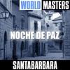 Cover of the album World Masters: Noche de Paz