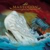 Couverture de l'album Leviathan