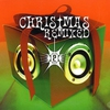 Cover of the album Christmas Remixed 2