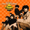Cover of the album Cameo Parkway - The Best of ? & The Mysterians, 1966-1967