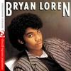 Couverture de l'album Bryan Loren (Remastered)