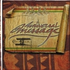 Couverture de l'album Universal Message, Vol. 2