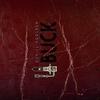 Couverture de l'album Buck