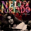 Cover of the album Folklore