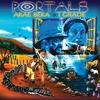 Cover of the album Portals