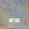 Couverture de l'album The Complete Bill Evans on Verve