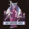 Couverture de l'album Naomi & Her Handsome Devils