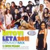 Couverture de l'album Hitovi Leta 2013. 1