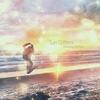 Couverture de l'album Cosmic Oceans (feat. Steffaloo)