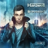 Cover of the album Hardwell Presents Revealed, Volume 7