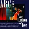 Couverture de l'album The Lexicon of Love
