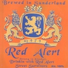 Cover of the album Drinkin' with Red Alert (Street Survivors) / Beyond the Cut