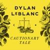 Couverture de l'album Cautionary Tale