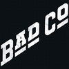 Couverture de l'album Bad Company