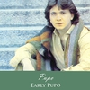 Cover of the album Early Pupo