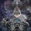 Couverture de l'album Underground Arrangement