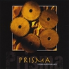 Cover of the album Prisma