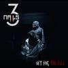 Couverture de l'album Three Nails