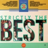 Cover of the album Strictly the Best 33