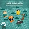 Cover of the album Il Pleut À Boire Debout!