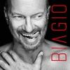 Couverture de l'album Biagio