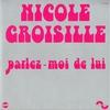 Cover of the album Parlez-moi de lui - Single