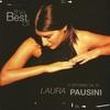 Cover of the album The Best of Laura Pausini - E ritorno da te (Italian Version)