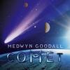 Couverture de l'album Comet
