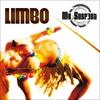 Cover of the album Limbo - Single