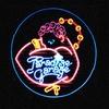Couverture de l'album Paradise Garage