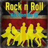 Couverture de l'album Rock n Roll Hits from the UK