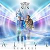 Cover of the album Alive (Remixes) - EP