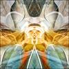 Couverture de l'album Sunrise - EP