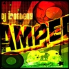 Cover of the album Amped