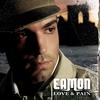 Couverture de l'album Love & Pain