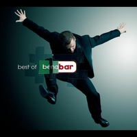 Cover of the track Best of Bénabar (Deluxe Version)