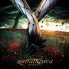 Cover of the album Eterno