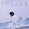 Couverture de l'album Rosana