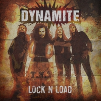 Cover of the track Lock n Load