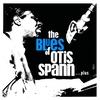 Couverture de l'album The Blues of Otis Spann... Plus