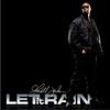 Cover of the album Let It Rain