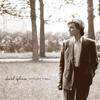 Couverture de l'album Brilliant Trees (Remastered 2003)