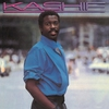 Couverture de l'album Kashif (Bonus Track Version)